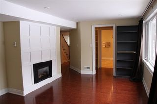 Photo 9: 860 S Clarkson Road in Mississauga: Freehold for lease : MLS®# M3110016