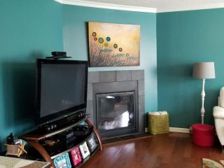 Photo 4: 517 Holly Pl in CAMPBELL RIVER: CR Willow Point House for sale (Campbell River)  : MLS®# 840765