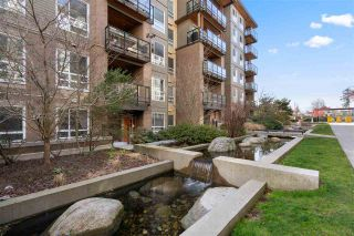 """Photo 27: PH12 6033 GRAY Avenue in Vancouver: University VW Condo for sale in """"PRODIGY BY ADERA"""" (Vancouver West)  : MLS®# R2560667"""
