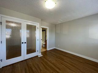Photo 22: 11831 21 Avenue SW in Edmonton: Zone 55 House Half Duplex for sale : MLS®# E4259127