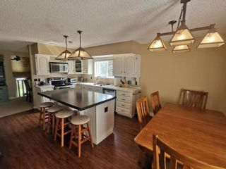 Photo 7: For Sale: 680 Home Seekers Avenue, Cardston, T0K 0K0 - A1132321