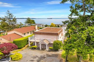 Photo 19: 3337 Anchorage Ave in Colwood: Co Lagoon House for sale : MLS®# 879067