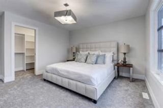 Photo 13: 4816 21 Avenue NW in Calgary: Montgomery Detached for sale : MLS®# A1056230