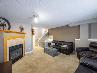 Photo 22: 139 Springs Crescent SE: Airdrie Detached for sale : MLS®# A1065825