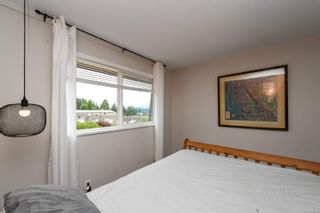 Photo 42: 6 270 Evergreen Rd in : CR Campbell River Central Row/Townhouse for sale (Campbell River)  : MLS®# 882117