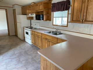 Photo 5: 105 Glasgow Street: Blackie Mobile for sale : MLS®# A1123734