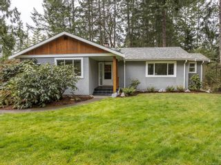 Photo 15: 731 Bradley Dyne Rd in : NS Ardmore House for sale (North Saanich)  : MLS®# 870727