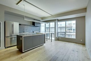 Photo 17: 516 63 INGLEWOOD Park SE in Calgary: Inglewood Apartment for sale : MLS®# A1075069