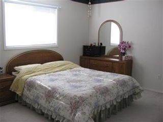 Photo 8: 403 Kenderdine Road in Saskatoon: Erindale Single Family Dwelling for sale (Saskatoon Area 01)  : MLS®# 385639