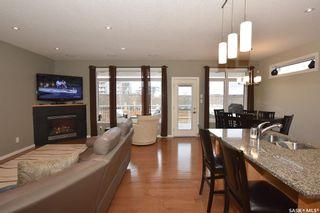 Photo 12: 4802 Sandpiper Crescent East in Regina: The Creeks Residential for sale : MLS®# SK771375