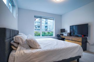 """Photo 10: 112 10603 140 Street in Surrey: Whalley Condo for sale in """"HQ Domain"""" (North Surrey)  : MLS®# R2544471"""