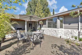 Photo 4: 1106 50 Street in Delta: Tsawwassen Central House for sale (Tsawwassen)  : MLS®# R2615148