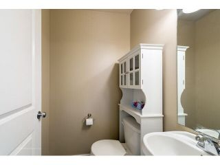 """Photo 10: 21 628 W 6TH Avenue in Vancouver: Fairview VW Townhouse for sale in """"Stella Del Fiordo"""" (Vancouver West)  : MLS®# V1136128"""
