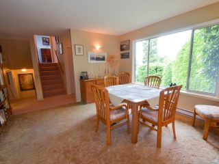 Photo 7: 3264 Blueback Dr in NANOOSE BAY: PQ Nanoose House for sale (Parksville/Qualicum)  : MLS®# 789282