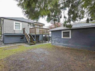 "Photo 19: 6520 VINE Street in Vancouver: S.W. Marine House for sale in ""Kerrisdale"" (Vancouver West)  : MLS®# R2366605"