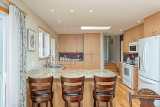 Photo 8: 1956 Sandover Cres in : NS Dean Park House for sale (North Saanich)  : MLS®# 876807