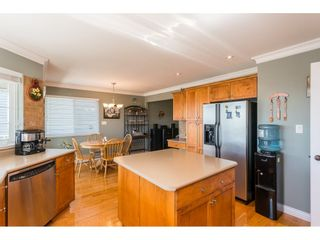 Photo 13: 33583 12 Avenue in Mission: Mission BC House for sale : MLS®# R2497505