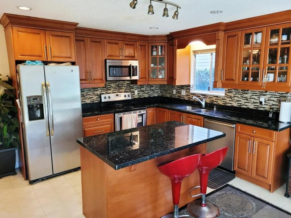 Photo 9: Photos: 8151 118A Street in Delta: Scottsdale House for sale (N. Delta)  : MLS®# R2515460