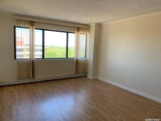 Photo 17: 1002 311 6th Avenue North in Saskatoon: Central Business District Residential for sale : MLS®# SK863007