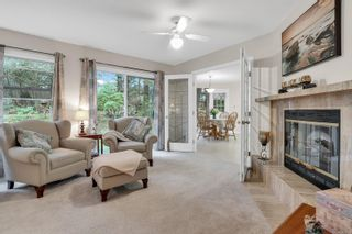 Photo 5: 2413 Catherwood Rd in : CV Merville Black Creek House for sale (Comox Valley)  : MLS®# 861013
