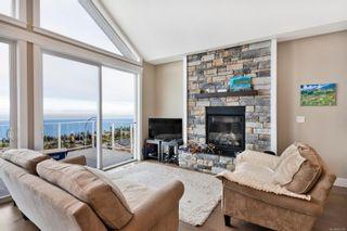 Photo 5: 5313 Royal Sea View in : Na North Nanaimo House for sale (Nanaimo)  : MLS®# 869700