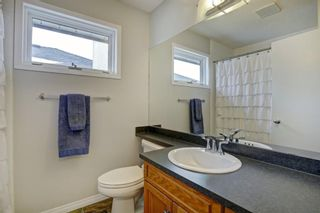 Photo 24: 24 Scenic Ridge Crescent NW in Calgary: Scenic Acres Residential for sale : MLS®# A1058811