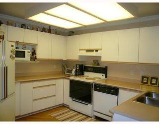 Photo 3: 123 8655 JONES Road in Richmond: Brighouse South Condo for sale : MLS®# V746874