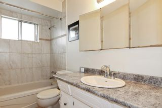 Photo 13: 3282 JERVIS Crescent in Abbotsford: Abbotsford West House for sale : MLS®# R2541498