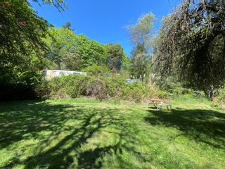 Photo 13: 148 Atkins Rd in : VR Six Mile Land for sale (View Royal)  : MLS®# 874967