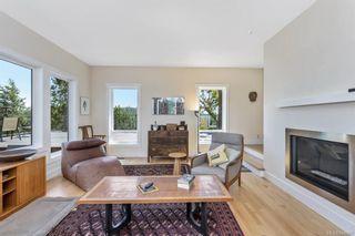 Photo 33: 4410 Spellman Pl in Metchosin: Me Neild House for sale : MLS®# 844657