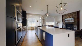 Photo 11: 1672 DAVIDSON Green in Edmonton: Zone 55 House for sale : MLS®# E4236406