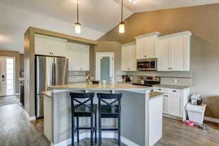 Photo 6: 26 Mackenzie Way: Carstairs Detached for sale : MLS®# A1135289