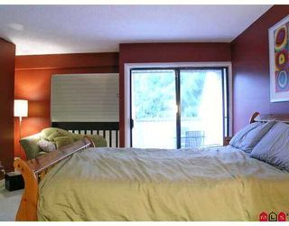 Photo 5: 3455 WRIGHT Street in Abbotsford: Abbotsford East Townhouse for sale : MLS®# F2627040