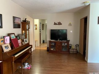 Photo 4: 222 Pine Avenue in Brightsand Lake: Residential for sale : MLS®# SK854618