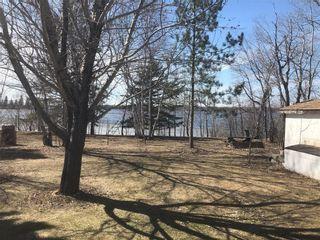Photo 6: 122 Riverland Road in Lac Du Bonnet RM: RM of Lac du Bonnet Residential for sale (R28)  : MLS®# 202005870