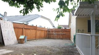 Photo 11: 2709 DEHAVILLAND Court in Abbotsford: Abbotsford West House for sale : MLS®# R2197457