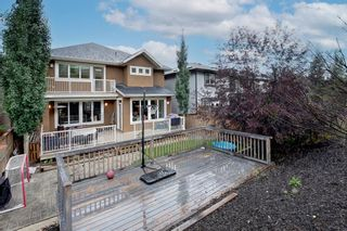Photo 40: 127 Springbluff Boulevard SW in Calgary: Springbank Hill Detached for sale : MLS®# A1140601