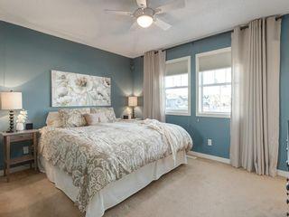 Photo 10: 1395 NEW BRIGHTON Drive SE in Calgary: New Brighton Detached for sale : MLS®# C4220066