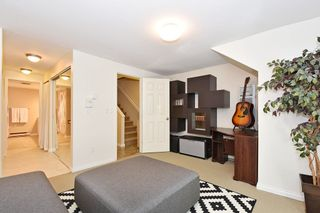 Photo 16: 2209 ALDER Street in Vancouver: Fairview VW Townhouse for sale (Vancouver West)  : MLS®# R2069588
