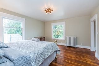 Photo 15: 443 FIFTH STREET in New Westminster: Queens Park House for sale : MLS®# R2539556