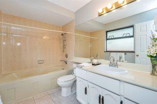 "Photo 20: 10618 GLENWOOD Drive in Surrey: Fraser Heights House for sale in ""Fraser Heights"" (North Surrey)  : MLS®# R2539009"