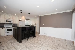 Photo 6: 31458 SPRINGHILL Place in Abbotsford: Abbotsford West House for sale : MLS®# R2330713