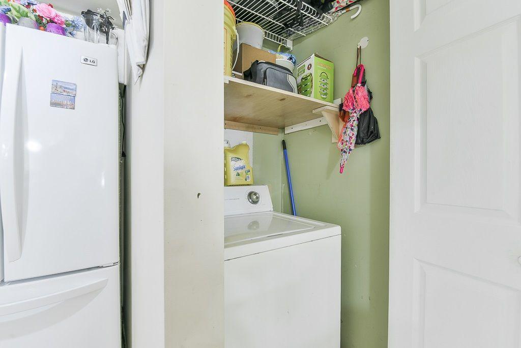 "Photo 16: Photos: 313 12739 72 Avenue in Surrey: West Newton Condo for sale in ""NEWTON COURT"" : MLS®# R2293338"