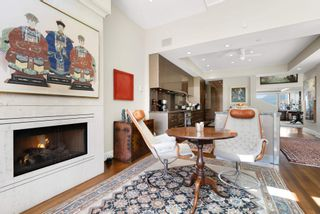 Photo 20: 2615 POINT GREY Road in Vancouver: Kitsilano 1/2 Duplex for sale (Vancouver West)  : MLS®# R2594399