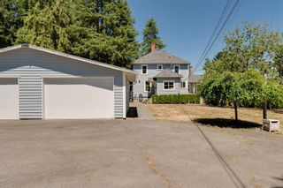 Photo 8: 1335 Stellys Cross Rd in : CS Brentwood Bay House for sale (Central Saanich)  : MLS®# 882591