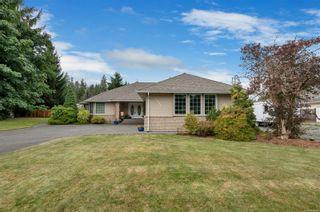 Photo 49: 2596 COHO Rd in : CR Campbell River North House for sale (Campbell River)  : MLS®# 885167