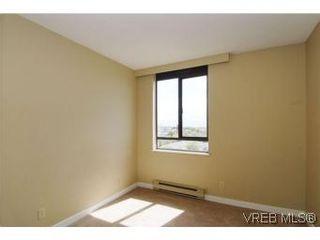 Photo 10: 801 1034 Johnson St in VICTORIA: Vi Downtown Condo for sale (Victoria)  : MLS®# 537124