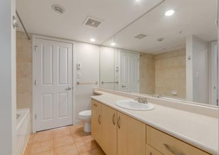 Photo 16: 1206 1108 6 Avenue SW in Calgary: Downtown West End Apartment for sale : MLS®# A1119135