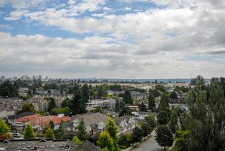 Photo 13: # 1005 7108 EDMONDS ST in Burnaby: Edmonds BE Condo for sale (Burnaby East)  : MLS®# V1083193