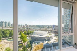 """Photo 11: 1101 58 KEEFER Place in Vancouver: Downtown VW Condo for sale in """"FIRENZE"""" (Vancouver West)  : MLS®# R2183536"""